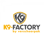 K9 Factory by verschoorpak