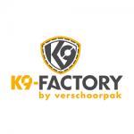 K9 Factory by verschoorpak