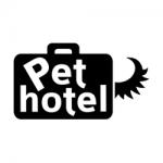 Gyvūnų viešbutis pethotel.lt