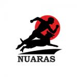 Šunų dresavimo mokykla Nuaras